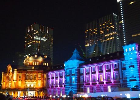 Tokyo_st_4
