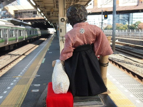 Hamamatsucho_b