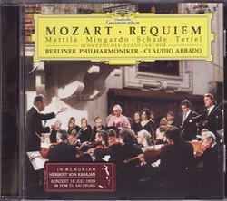Mozart_requiem_abbado_bpo