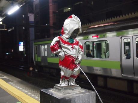 Hamamatsucho201502_a