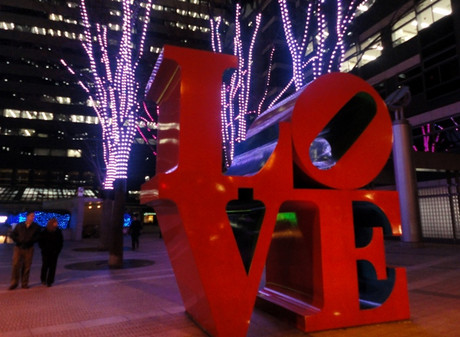 Shinjuku_love_4