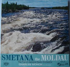 Smetana_moldau_munch