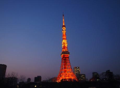 Tokyo_tower_a