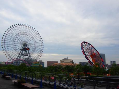 Minatomirai20150516_a