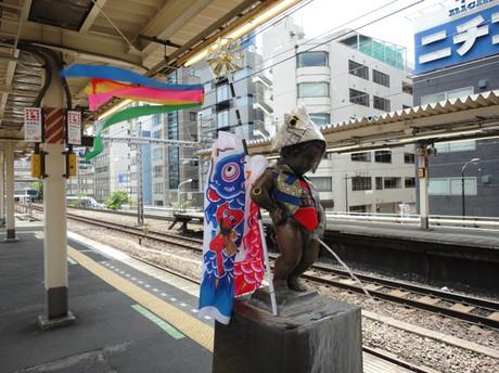 Hamamatsucho_201205