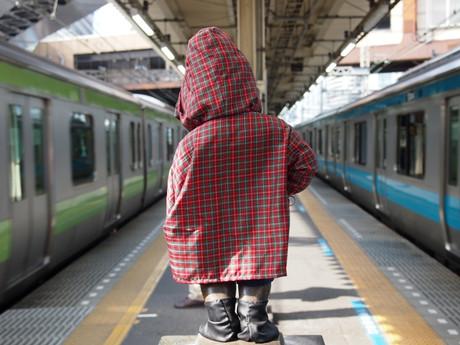 Hamamatsucho_201506_b