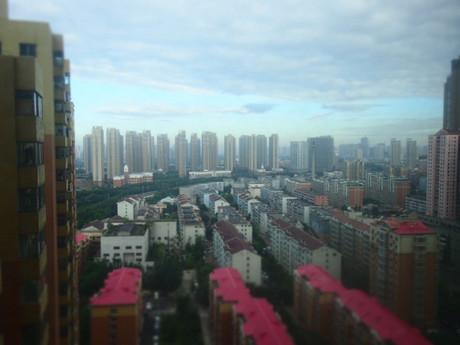 Shenyang_a