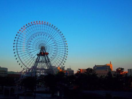 Minatomirai_20150710_a