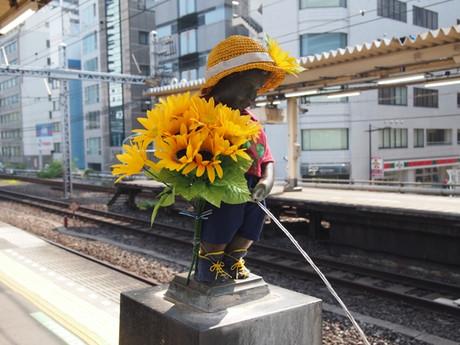 Hamamatsucho201507_a