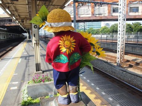 Hamamatsucho201507_b