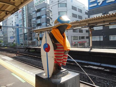 Hamamatsucho_201508_1