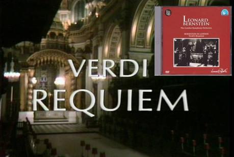 Verdi_bernstein