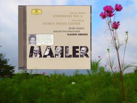 Mahler_abbado