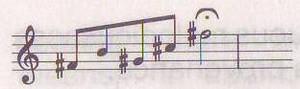 Korngold_sinfonietta_2