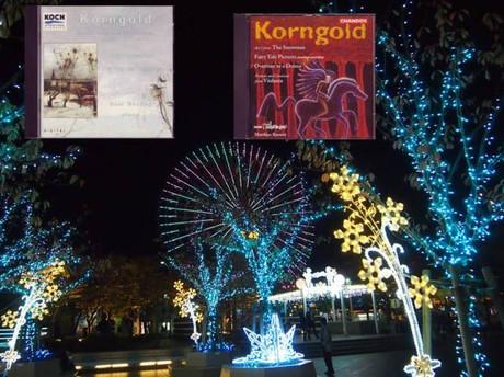 Korngold_snow_2
