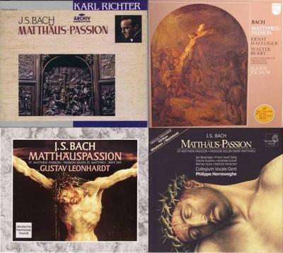 Bach_matthaus