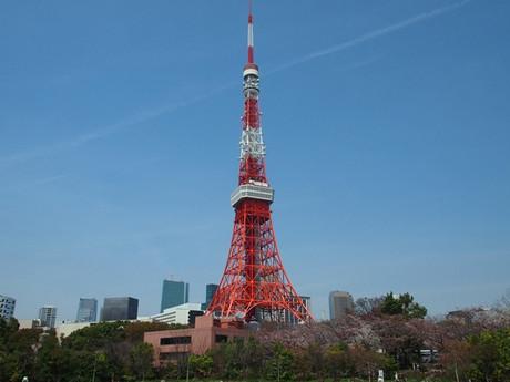 Tokyotower_g