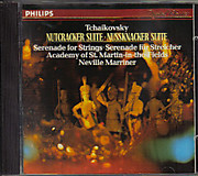 Tchaikovsky_nutcracker_marriner