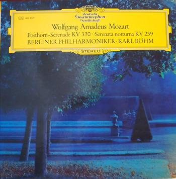 Mozart_posthorn