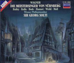 Meistersinger_solti