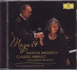 Mozart_argerich_abbado
