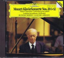 Mozart_p20_serkin_abbado