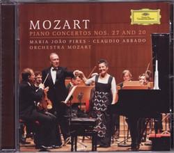 Mozart_piano_con27_pires_abbado