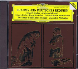 Brahms_deutsches_requiem_abbado