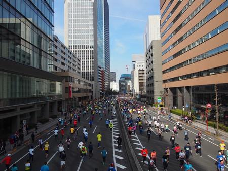 Tokyo_m_2