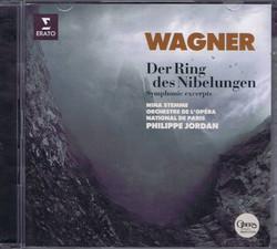 Wagner_jprdan_1