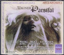 Wagner_parsifal_kubelik