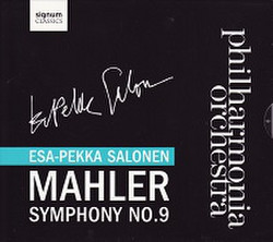 Mahler_sym9_salonen