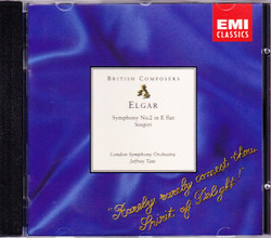 Elgar_sym2_tate_1
