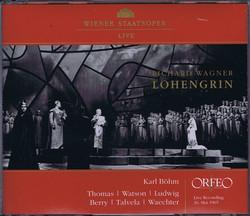 Wagner_lohengrin