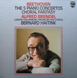 Beethoven_brendel_haitink