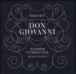 Mozart_don_giovanni_2