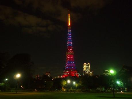 Tokyo_t_1