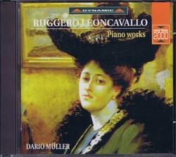 Leoncallo_piano