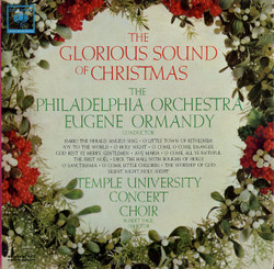 Gloroussoundxmas_ormandy128