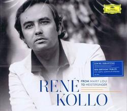 Rene_kollo