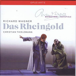 Rheingold_2008