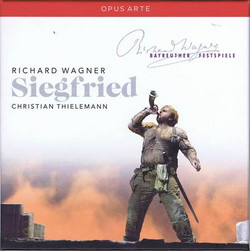 Sigfried_2008