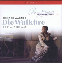 Walkure_2008