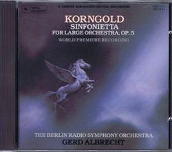 Korngold_sinfonietta_1