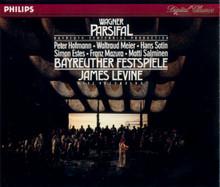 Parsifal_1985_3