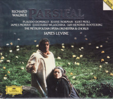 Wagner_parsifal_levine_1