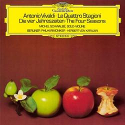 Vivaldi_karajan