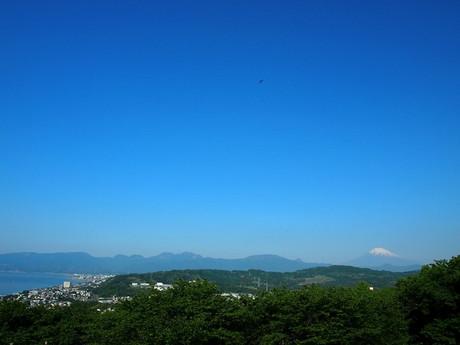 Azumayama