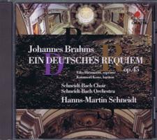 Brahms_deutsches_requiem_schneidt_2