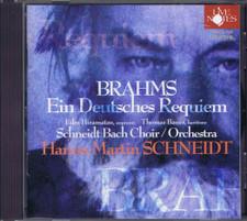 Brahms_deutsches_requiem_schneidt_3